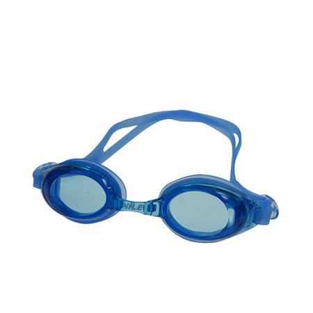 【NILE泳鏡】兒童專用泳鏡-NGL-2105J
