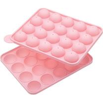 《Sweetly》20格小蛋糕烤盤(圓球)