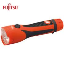 FUJITSU 日本富士通 LED萬用手電筒 HGN2340F
