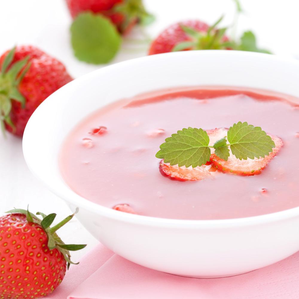 【皇家農場】100%鮮果汁-草莓汁(1000ml)