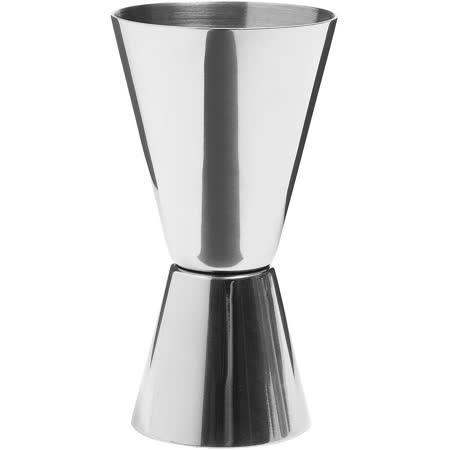 《KitchenCraft》調酒量杯