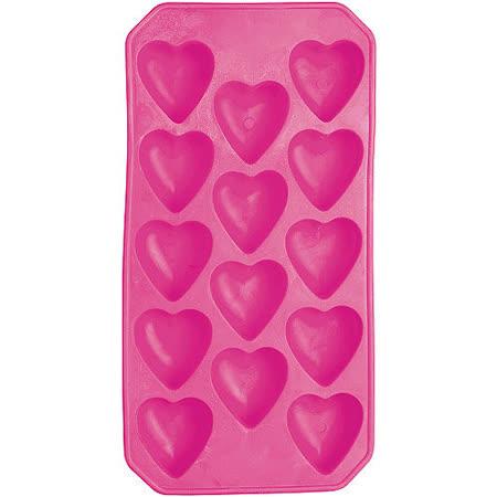 《KitchenCraft》製冰盒(愛心)