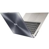 ASUS UX32LN 13吋 i5-4200U GT840 2G獨顯 500GB+8G SSD 超輕薄高規旗艦筆電【贈-散熱座+鍵盤膜+滑鼠墊+清潔組】