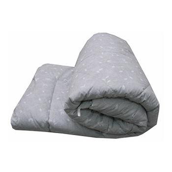 金洛貝達竹炭棉被 6*7 尺