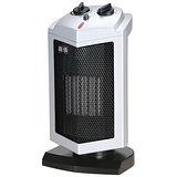 嘉儀PTC陶瓷式電暖器KEP-39