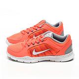 NIKE女款FLEX TRAINER輕量運動鞋643083800