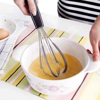 【美國康寧 Corningware】 3.2L圓型陶瓷康寧鍋-田園玫瑰