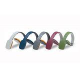 Unplug Pulp 觸控可折耳罩式藍芽4.0耳機