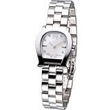 AIGNER 愛格那 Varese淑女名媛 時尚腕錶 AGA45606