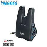 日本Twinbird-烘鞋乾燥機SD-4643TWGY