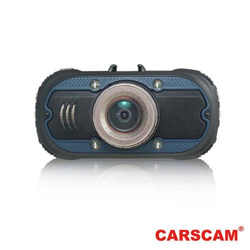 CARSCA車用監視器M行車王 A750  170度超廣角超高畫質行車紀錄器