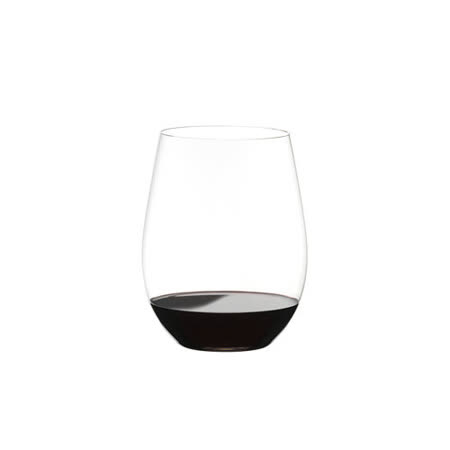 RIEDEL Big O Carbernet 紅酒杯 (2入)