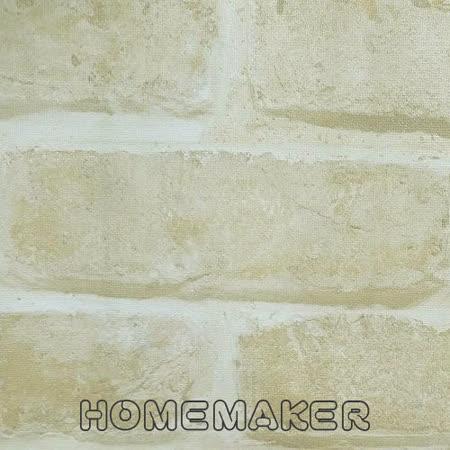 優質磚紋壁紙_YT-M7113