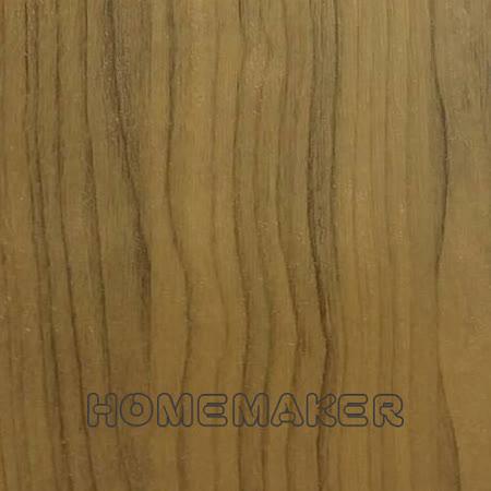 優質木紋壁紙_YT-W4007