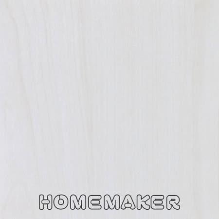 優質木紋自黏壁紙_YT-W4021
