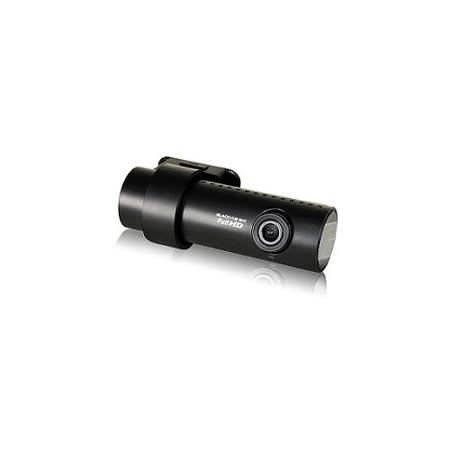 BLACKVUE 口紅姬 DR600GW-HD 1080P 行車記錄器 (送輕巧手電筒)