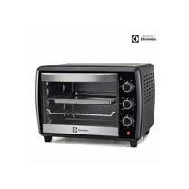 【Electrolux 伊萊克斯】Rio 專業級旋風25L烤箱 (EOT5004K)