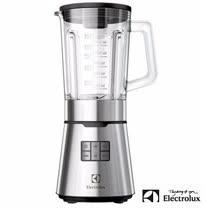 【伊萊克斯 Electrolux】設計家系列冰沙果汁機 (EBR7804S)