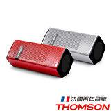 THOMSON 藍芽隨身音響 TCD-T06U