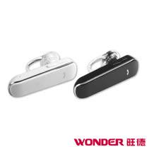 WONDER旺德 藍芽耳機麥克風 WA-E03BM