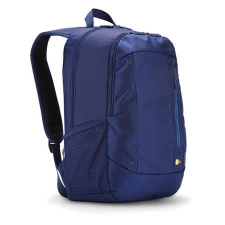 美國Case Logic 雙肩15.6吋/10.1吋平板電腦後背包WMBP-115