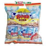 優群北海道牛乳仙貝  240g/包