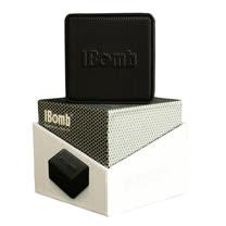 IBomb EX500藍牙無線喇叭-黑