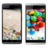 SK networks EG980 (亞太 G6) 雙卡雙待 四核心智慧手機 GSM+CDMA-送亮面增艷防刮保護貼+Q10保濕面膜