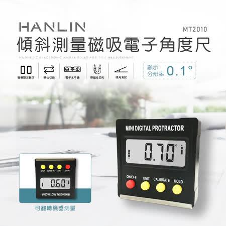 HANLIN(音樂+線控自拍器+語音通話)-震撼低音久戴舒適-音樂全耳罩式耳機-MQ55