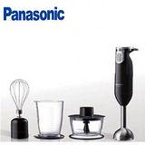 『Panasonic』☆ 國際牌魔力四件組料理棒攪拌棒 MX-SS1T /MXSS1T
