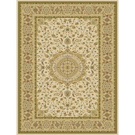 【范登伯格】潘朵拉150萬針典雅米埃及大尺寸進口地毯地墊-200x285cm