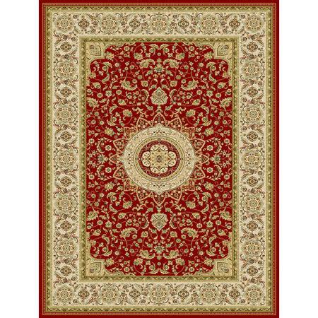 【范登伯格】潘朵拉150萬針皇室巴洛克式風格進口地毯-160x235CM