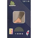 【KEROPPA】可諾帕遠紅外線小腿護套(2入裝)(男女適用)C99006