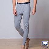 三花100%精梳棉衛生褲(M~XL)