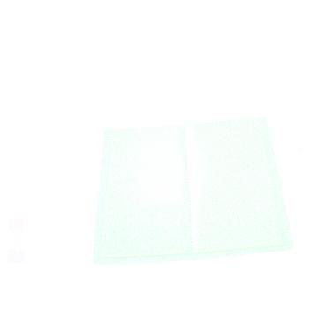 【檔案家】舞彩粉晶120卡名片本-粉藍/粉綠/粉紫/粉桔/白/黑