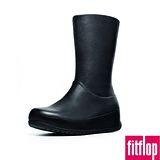 (預購)FitFlop™-(女款)JOPLIN™ -黑