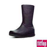 (預購)FitFlop™-(女款)JOPLIN™ -巧克力