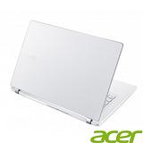 Acer V3-371-58MP i5-4210U  13.3吋 240GSSHD FHD時尚筆電–送靜電除塵器+指撥式水療按摩器
