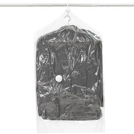 《TRAVELON》外套壓縮收納掛袋