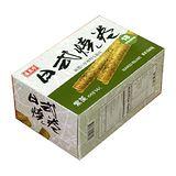 盛香珍日式燒捲-紫菜 140g