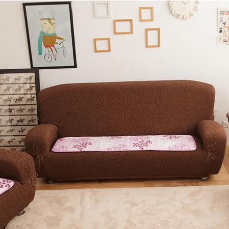 格藍傢飾-艾妮雅沙發坐墊3人