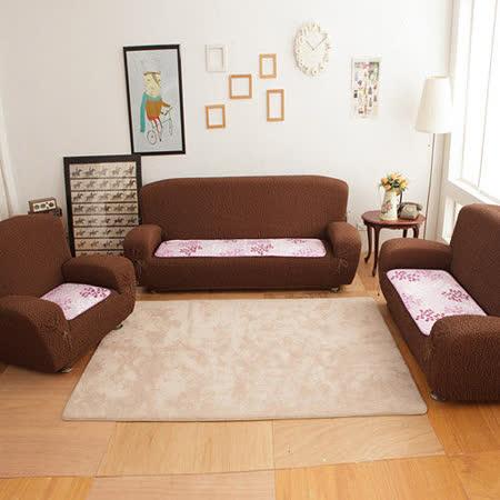 格藍傢飾-艾妮雅沙發坐墊2+3人