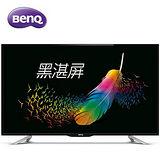 【送安裝】BenQ 49吋LED液晶顯示器+視訊盒49RH6500 送HDMI線+數位天線+可愛保鮮罐