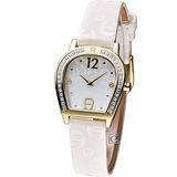 AIGNER 愛格納 風靡時尚奢華腕錶 AGA32248