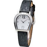 AIGNER 愛格納 風靡時尚奢華腕錶 AGA32260
