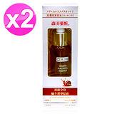 DR.JOU  047-頂級蝸牛菁華原液x2(30ml/瓶 二件組)