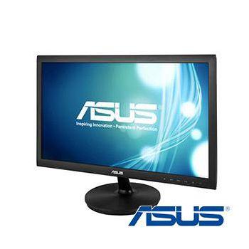 ASUS華碩 VS228DE 22型寬LED液晶螢幕
