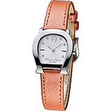 AIGNER 愛格納 Varese淑女名媛 時尚腕錶 AGA45202