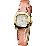 AIGNER 愛格納 Varese淑女名媛 時尚腕錶 AGA45203A