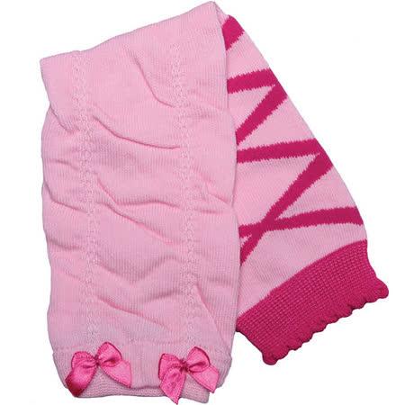 美國 BabyLegs 嬰幼兒襪套 (芭蕾舞公主)